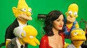 """""""Simpsonowie"""" zostają na FOX"""