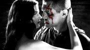 """""""Sin City 2"""": Bardzo namiętna relacja"""