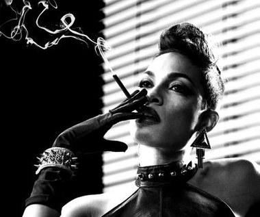 """""""Sin City 2: Damulka warta grzechu"""""""