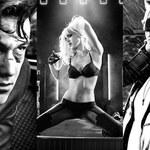 """""""Sin City 2"""": Jessica Alba warta grzechu?"""
