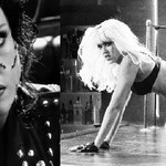 """""""Sin City: Damulka warta grzechu"""": Jessica Alba idzie na całość"""