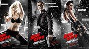 """Sin City: Damulka warta grzechu"": Jessica Alba nago?"