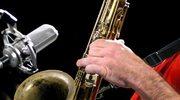 Sincopa Jazz Band w Ogrodzie Saskim