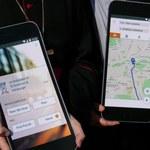 Sindr - aplikacja, która podpowie gdzie się wyspowiadać