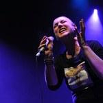 """Sinead O'Connor w Szczecinie: """"Koncert jest dobrowolny"""""""