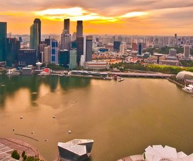 Singapur – czym zaskoczy turystę?