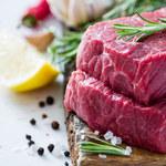 Singapur zatwierdził sprzedaż mięsa laboratoryjnego
