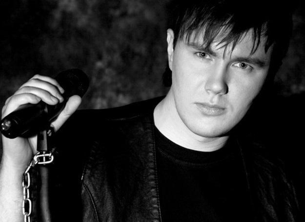 Singel Mariusza Urbaniaka cieszy się sporą popularnością /My Music