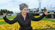 """""""Singielka"""": Anna Oberc marzy o szóstce w lotka, by mieć pieniądze na podróżowanie!"""