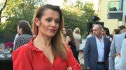 """""""Singielka"""": Anna Oberc o operacjach plastycznych"""
