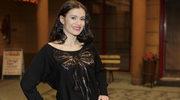 """""""Singielka"""": Anna Oberc uważa, że zmiana koloru włosów zaowocowała rolą w serialu"""
