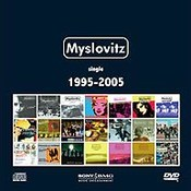 Single 1995-2005