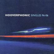 Singles 96/06