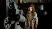 """Sinister"": Horror o oglądaniu horrorów"