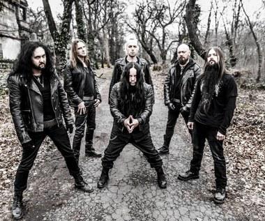Sinsaenum: Koncert w Polsce w październiku