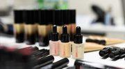 SinSkin: Semi-profesjonalne kosmetyki do makijażu