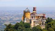Sintra - co zobaczyć w tym portugalskim mieście?
