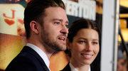 """""""Siódme niebo"""": Jessica Biel i Justin Timberlake zostaną rodzicami?"""