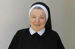 Siostra Anastazja: Nie można co do joty kierować się przepisem