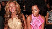 Siostra Beyonce olała Polaków!