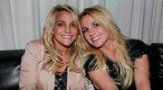 Siostra Britney Spears zadebiutowała!