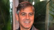 Siostra Clooneya nie ma nawet jego numeru telefonu