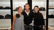 Siostra Cristiano Ronaldo zaśpiewa na Eurowizji?