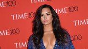 """Siostra Demi Lovato o odwyku wokalistki. """"Radzi sobie naprawdę dobrze"""""""