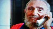 Siostra Fidela Castro współpracowała z CIA