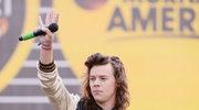 Siostra Harry'ego Stylesa randkowała na koncercie One Direction