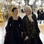 Siostra Mozarta nie istnieje