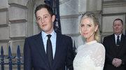 Siostra Paris Hilton wychodzi za mąż