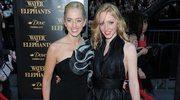 "Siostra Roberta Pattinsona w brytyjskim ""X Factor""!"