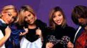 Siostry Appleton zmieniają tytuł płyty