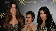 Siostry Kardashian: To koniec