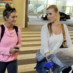 Siostry Krupa kupują apartament w Polsce