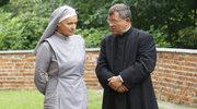 """""""Siostry"""": Maria Pakulnis uczyła się od mistrzów"""