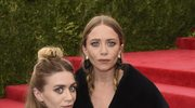 Siostry Mary-Kate i Ashley Olsen kończą 30 lat