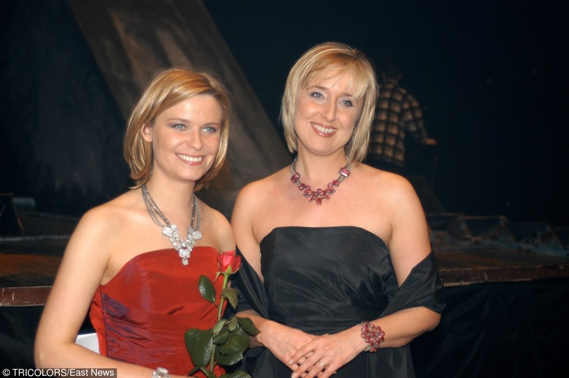 Siostry Młynarskie /- /East News