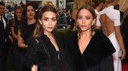 Siostry Olsen: Najsłynniejsze bliźniaczki Hollywood