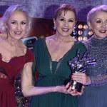 Siostry Szydłowskie: Osiągnęłyśmy ogromny sukces!