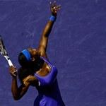 Siostry Williams wciąż serwują najmocniej na świecie wśród tenisistek