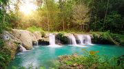 Siquijor. Wyspa marzeń na Filipinach