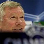 Sir Alex Ferguson odchodzi na emeryturę. To koniec pewnej epoki
