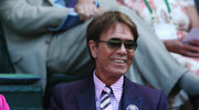 Sir Cliff Richard wydaje swój 101 album