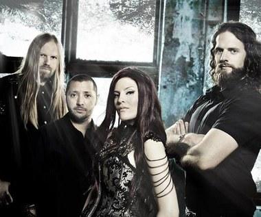 """Sirenia: Album gotowy (nowa płyta """"The Seventh Life Path"""")"""