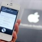 Siri powie Amerykanom, czy mają koronawirusa