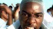 Sisqo będzie biały jak Michael Jackson?