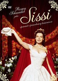 Sissi - opowieść o prawdziwej księżniczce