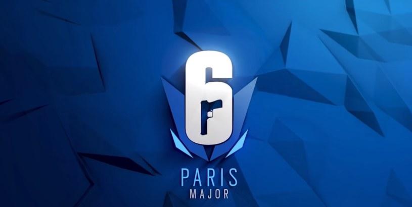 Six Major Paris /materiały prasowe